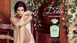 www.dolcegabbana.com