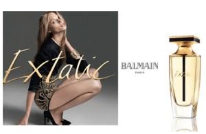 Escentual_Brand_Banner_Balmain