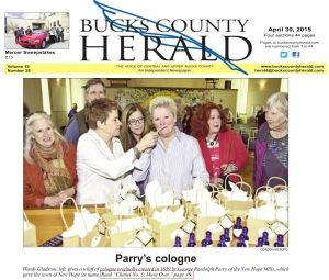Randolph-Parry-launch-in-bucks-county-page-1_opt