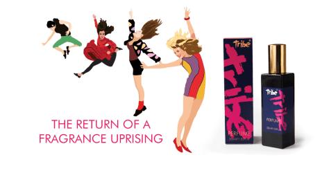 Tribe-Nineties-Perfume