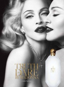 madonna-by-mert-alas-marcus-piggott-for-truth-or-dare-fragrance-2012-02