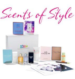 scentsoftsyle