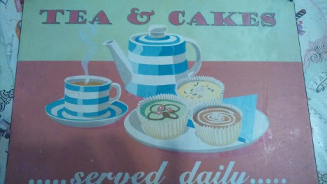 cakesign