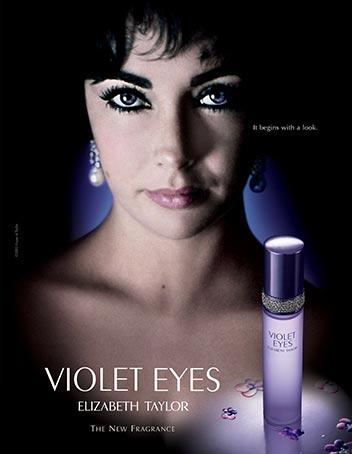 elizabeth-taylor-violet-eyes-ad