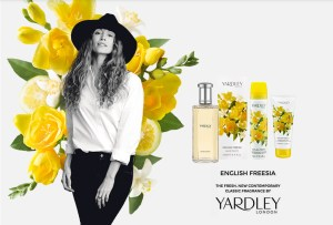 english-freesia-eau-de-toilette-banner (1)