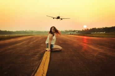 Read these top 10 things before you fly to the USA