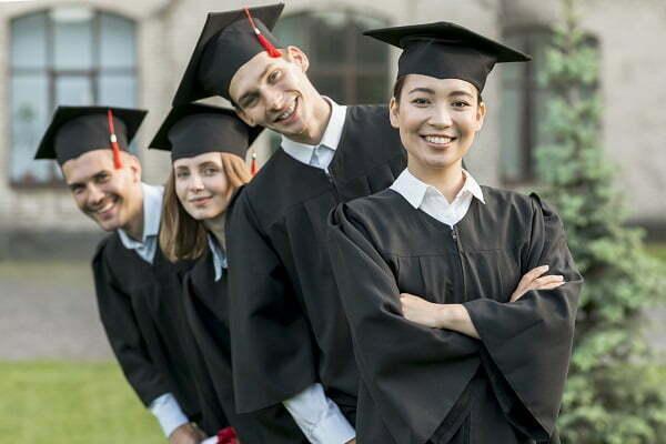 Carnegie Mellon University Ranking