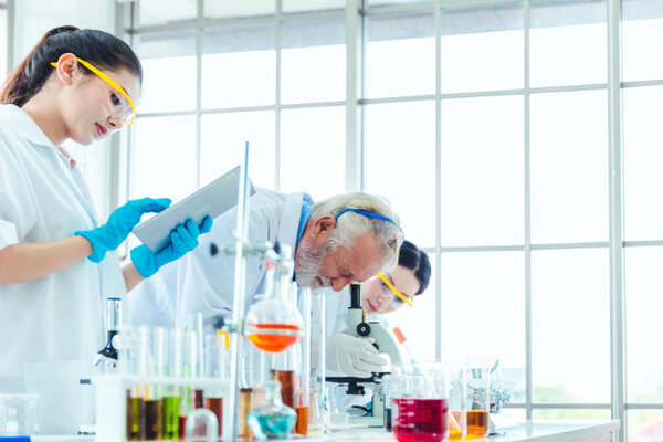 The blog talks about the Top Chemical engineering colleges in USA