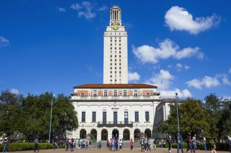 The University of Texas Austin is one of the top Chemical engineering colleges in USA.