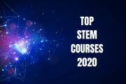 Top 10 STEM courses of the year | Syllabus, average salary, and more!