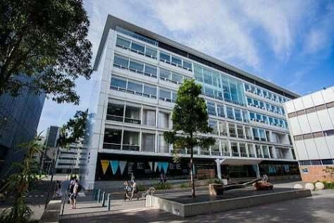 UNSW Sydney Business School