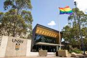 UNSW Sydney | For dreamers, thinkers, and leaders