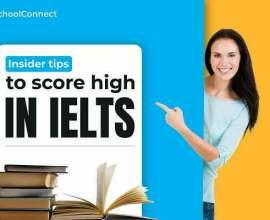 improve your IELTS exam score