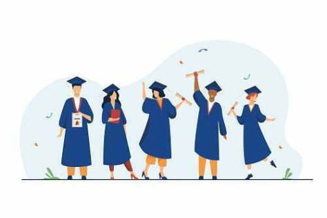 student success -application process