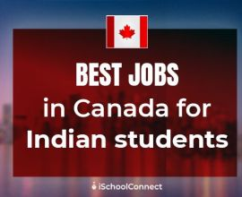 best jobs in canada for indians