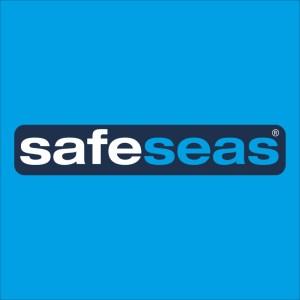 safeseas