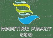MPGOG - Maritime Piracy Gog
