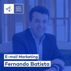 ads pg md fernando