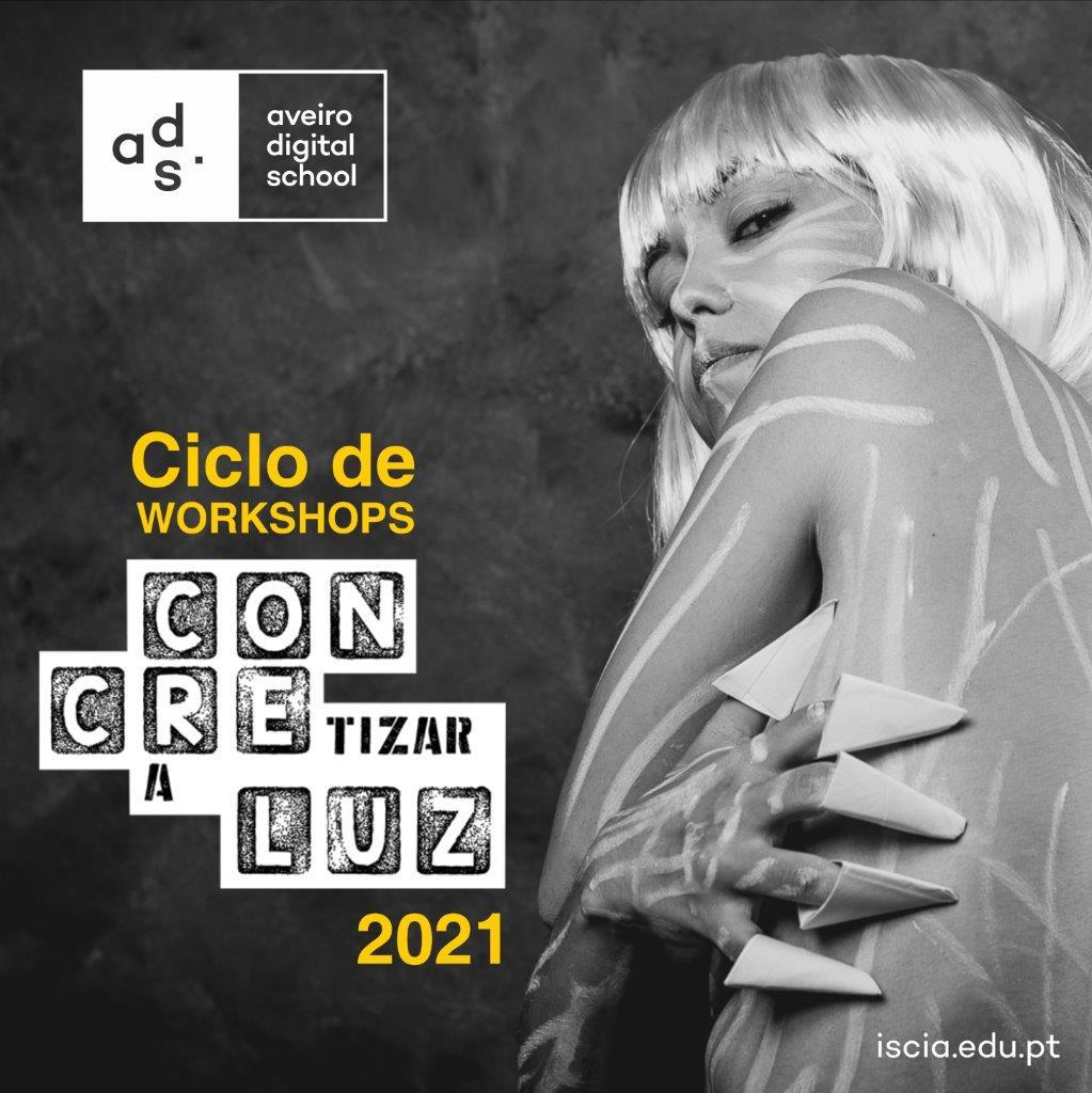 ads_workshops_2020_geral