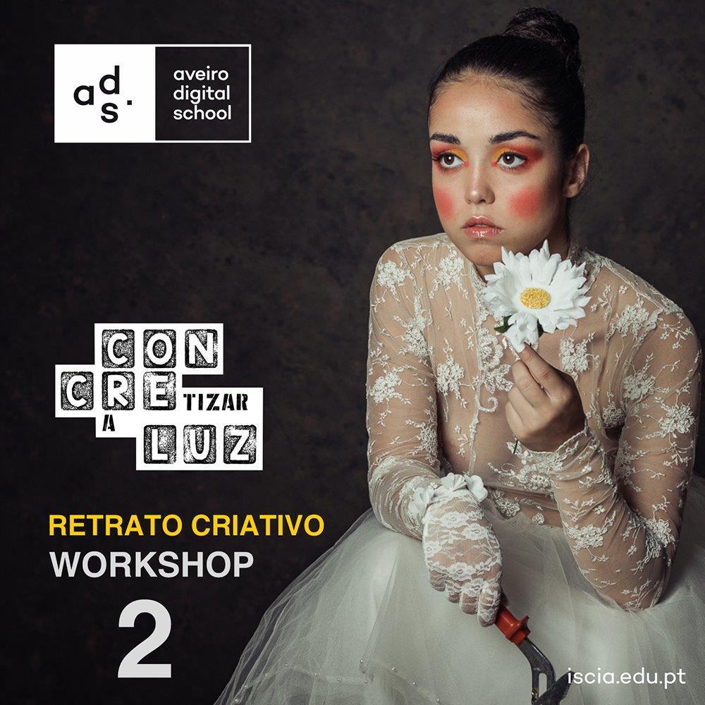 ads_workshops_retrato_criativo_2