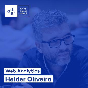 Helder Oliveira