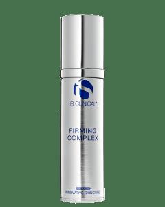 iS Clinical Firming Complex kiinteyttävä ihonhoitotuote