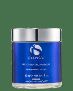 iS Clinical Rejuvenating Masque naamio ammattilaiskäyttöön