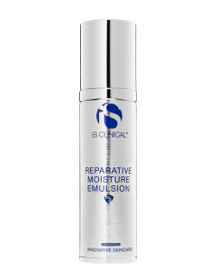 iS Clinical Reparative Moisture emulsion ihovoide