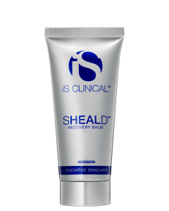 iS Clinical SHEALD Recovery Balm ihonhoitovoide
