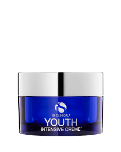 iS Clinical Youth Intensive Crème -ihonhoitovoide