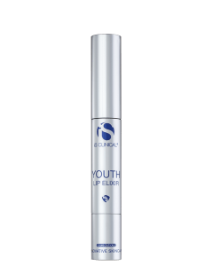 iS Clinical Youth Lip Elixir huulien ihon hoitotuote