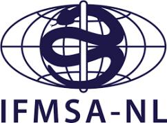 IFMSA_NL