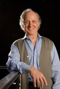 Prof. Mario R. Capecchi PhD