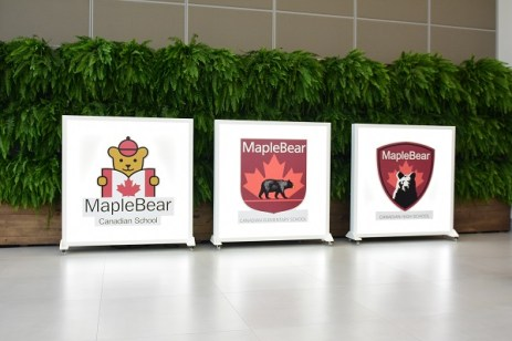 Maple Bear IsCool App (8)