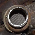 How Scrap Catalytic Converter Prices Are Determined