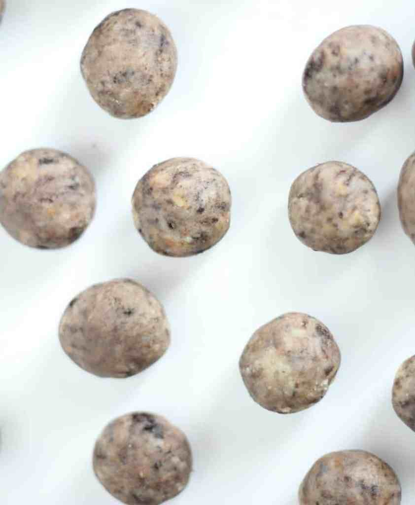 How To Melt Semi Sweet Chocolate Chips For Cake Pops