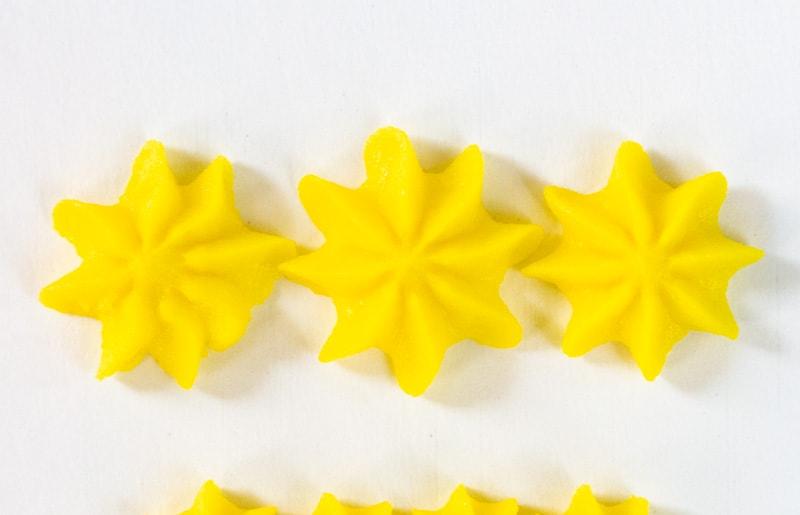 star piping tips
