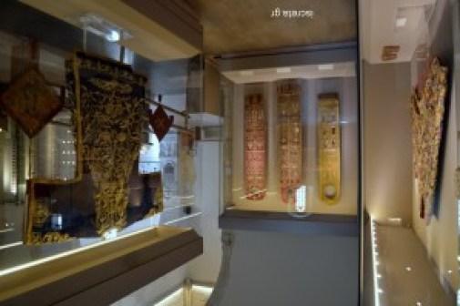 DSC_0375-300x199 Πανηγύρισε χθες η ιστορική Αγία Αικατερίνη