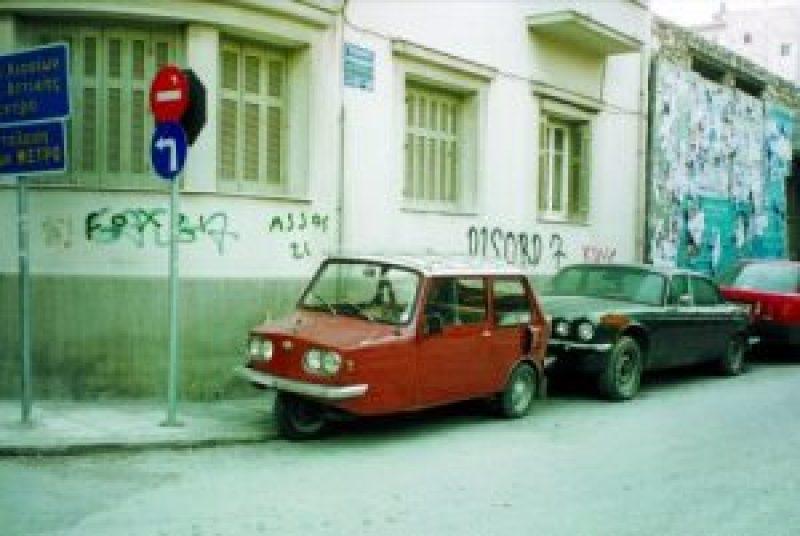 ΒΕΤ 500