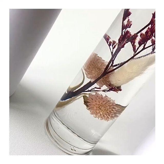 en flor preserved flowers 1