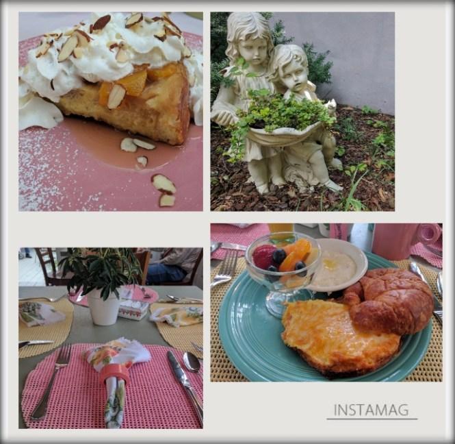 iScriblr_food2