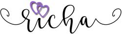 iScriblr_signature