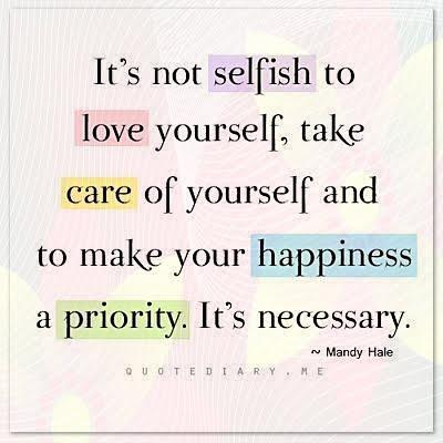iScriblr_self_love