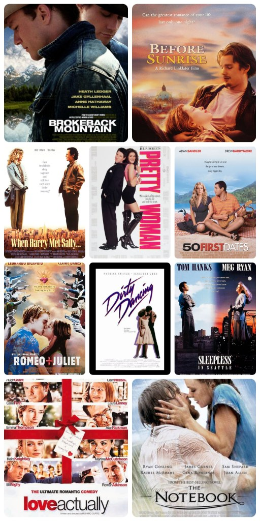 iScriblr_valentine_day_movies