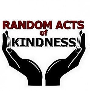 iScriblr_random_acts_logo
