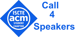 Call4Speakers