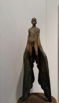 Affordable_art_Amsterdam_isculpture_sangimigano