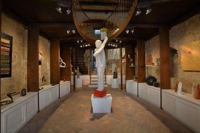isculpture_sangimignano_c
