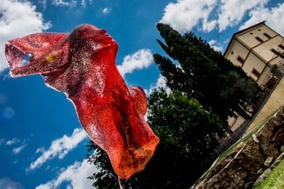 casole d'elsa san gimignano contemporary art photo isculpture