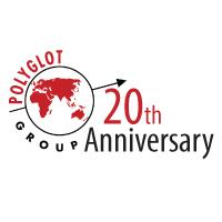 Polyglot Australia